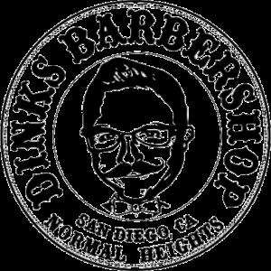 dinks logo